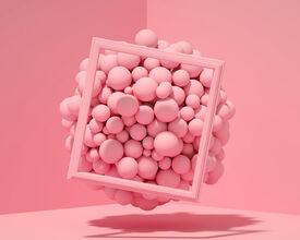 17 verbluffende ballondecoratie-ideeën voor je zakelijke evenementen