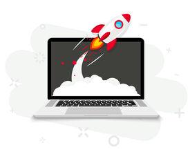 eventplanner.net lanceert 6 nieuwe sites in 3 nieuwe talen