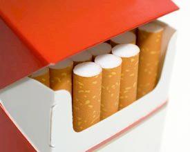 Tabaksindustrie blijft festivals sponsoren