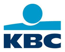 KBC zet ondanks crisis sponsordeals door
