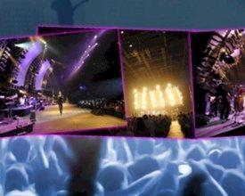 Libéma gaat zelf concerten organiseren