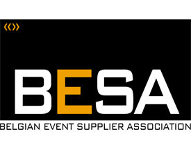 Belgian Event Suppliers Association - BESA