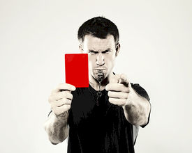 TIP! - Spelregels voor een pitch onder eventbureaus