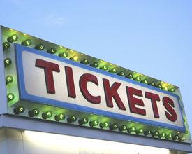 5 manieren om last minute meer tickets te verkopen