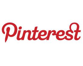 5 redenen waarom je Pinterest niet moet inzetten bij je volgende evenement