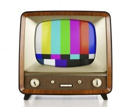 Nieuwe tv-zender voor eventorganisatoren