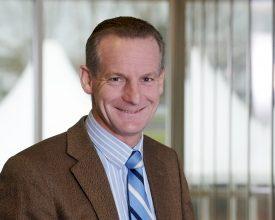 De Boer benoemt Arnout de Hair tot CEO