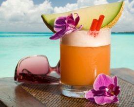 10 tips voor heerlijke Summer Cocktails