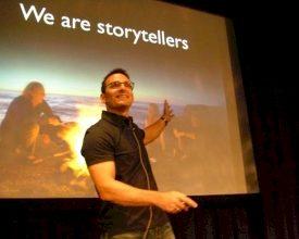 Hoe maak ik een onuitwisbare indruk met mijn PowerPointpresentatie?