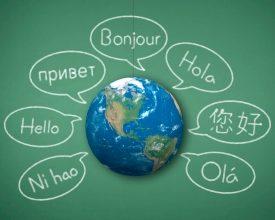 Tips: een tolk op je congres