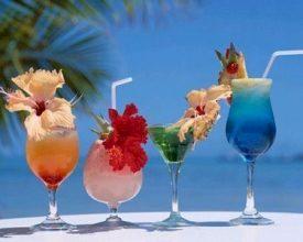 7 tips voor een succesvolle cocktailbar op je event
