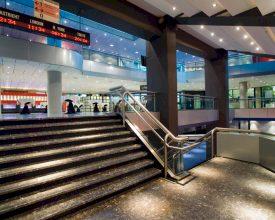 Maastricht koopt congrescentrum MECC van RAI