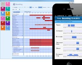 Smart Event Manager lanceert mobiele app