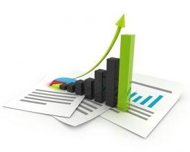 Budgetten events stijgen - EventMonitor