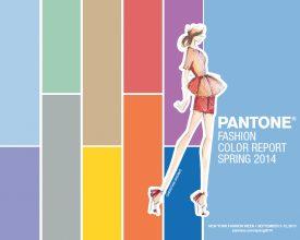 Hipste kleuren voor jouw evenement