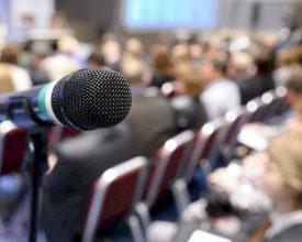 Meer financiële zekerheid voor congresorganisatoren