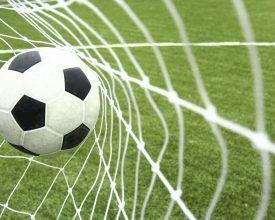 Column: Doe wat Messi doet: scoren!
