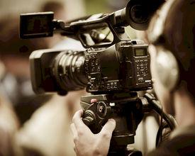 ID&T lanceert documentaire: 'Waarom geef ik nou feesten?'