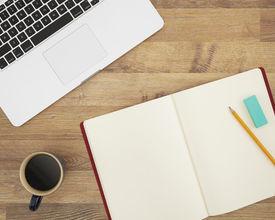 Schrijf voor eventplanner.be /.nl
