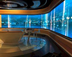 Vlaamse knowhow tilt RTL-journaal naar hoger niveau
