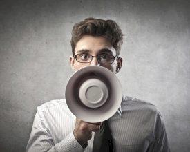 Gebruik je gasten als marketing instrument