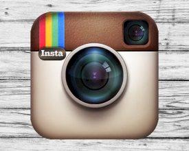 Perfectioneer je Instagram strategie [infographic]
