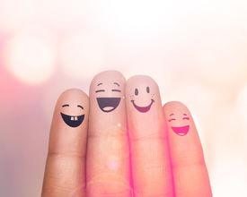 5 creatieve tips voor tevreden congresgangers