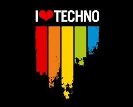"""I Love Techno trekt weg uit Gent: """"Een verstandige beslissing"""""""