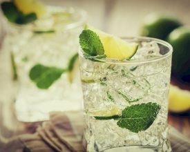 5 populaire cocktails om op je party te maken