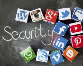 Twitter lacht met Pukkelpopcontroles politie op Social Media