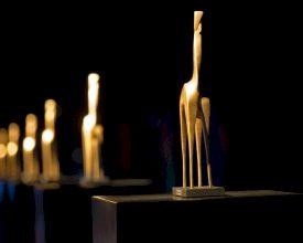 Gouden Giraffe: laatste kans om jouw event in te schrijven
