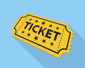 Gratis tickets Festivak 2019