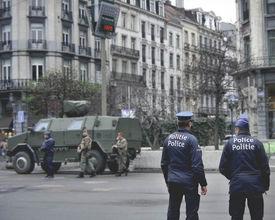 Tientallen evenementen afgelast om terreurdreiging