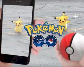Pokémon GO: wat kan je ervan leren als eventplanner?