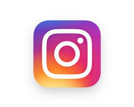 Instagram start met livestreaming 'events'