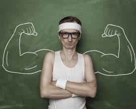 9 redenen waarom je die event pitch niet gewonnen hebt