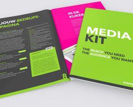 Download nieuwe eventplanner.be /.nl mediakit 2020
