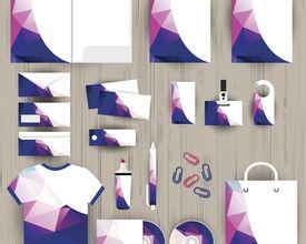 Hoe je een sterke visuele identiteit voor je evenement ontwerpt