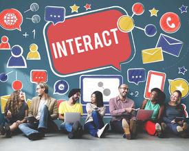 Vijf trends en ontwikkelingen in live communicatie