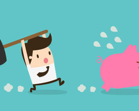 Fouten die je maakt bij het opstellen van het budget voor je evenement