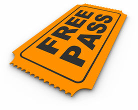 'Last Call' EvenementContact - boek nog snel een gratis ticket