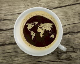 Hoe je een sterk World Café kan organiseren en runnen