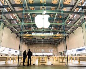 Wat kan de eventsector leren van Silicon Valley?