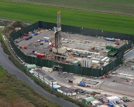 Wat kan de eventbranche leren van de olie-industrie?