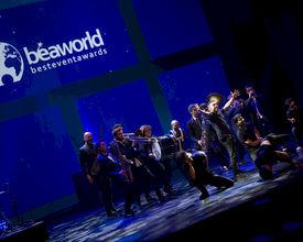 9 Belgische en 11 Nederlandse events op shortlist BEA World Awards