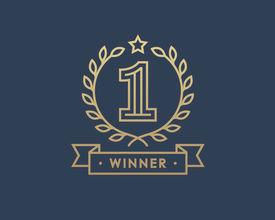 34 beste eventbedrijven 2018 - winnaars Certificate of Excellence
