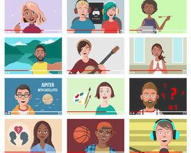 Hoe laat je influencer marketing werken voor jouw evenement