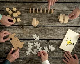 Vergroot de impact van jouw events op 3 manieren