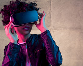 Hoe 'virtual reality' inzetten om je gasten meer te betrekken