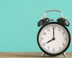 6 tips om tijd te besparen tijdens je event
